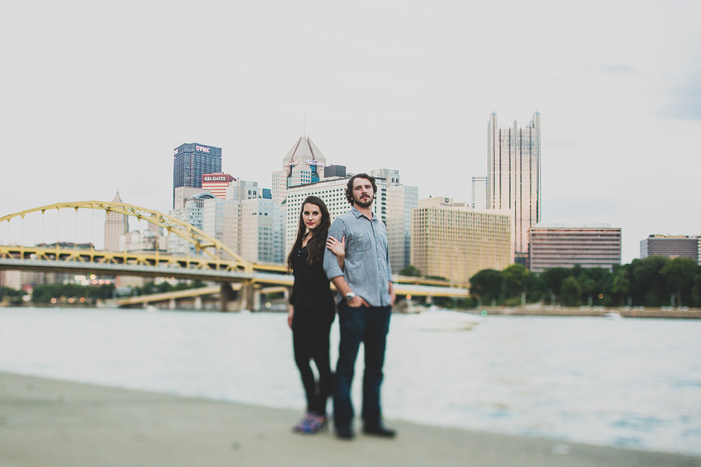 Pittsburgh-Wedding-Photographer-Jess-Jono036
