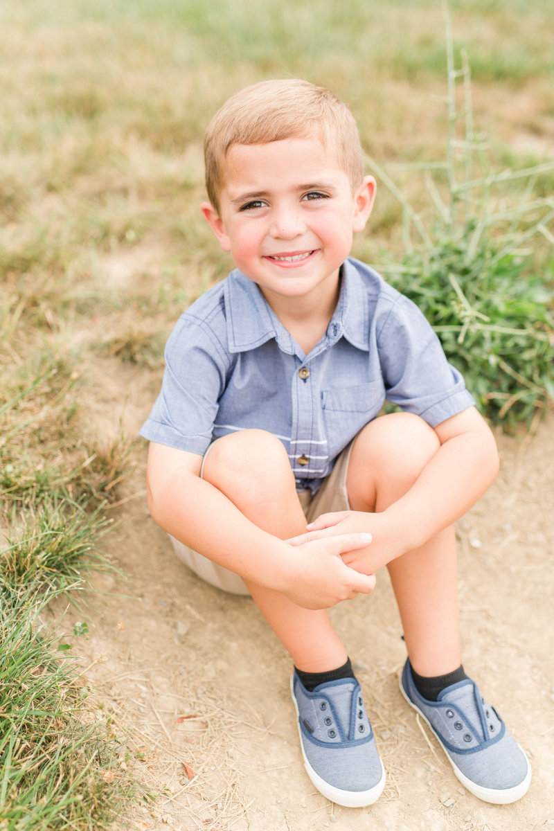 Azzarello Family Session-0868