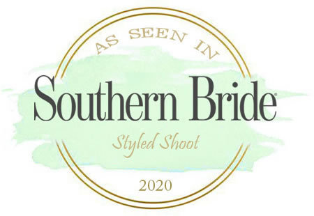 Styled-Shoot-Seen-In-Southern-Bride-Magazine-2020