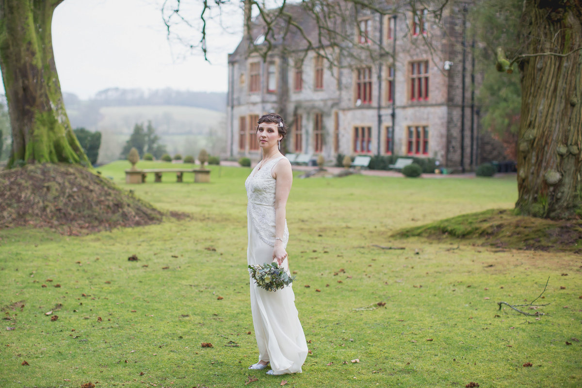 huntsham-court-wedding-photographer-devon-172