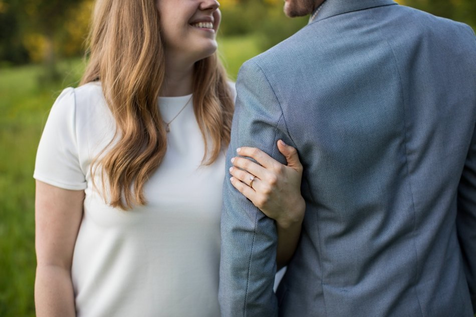 Minneapolis Engagement Photographer - Erin & Andrew (33)
