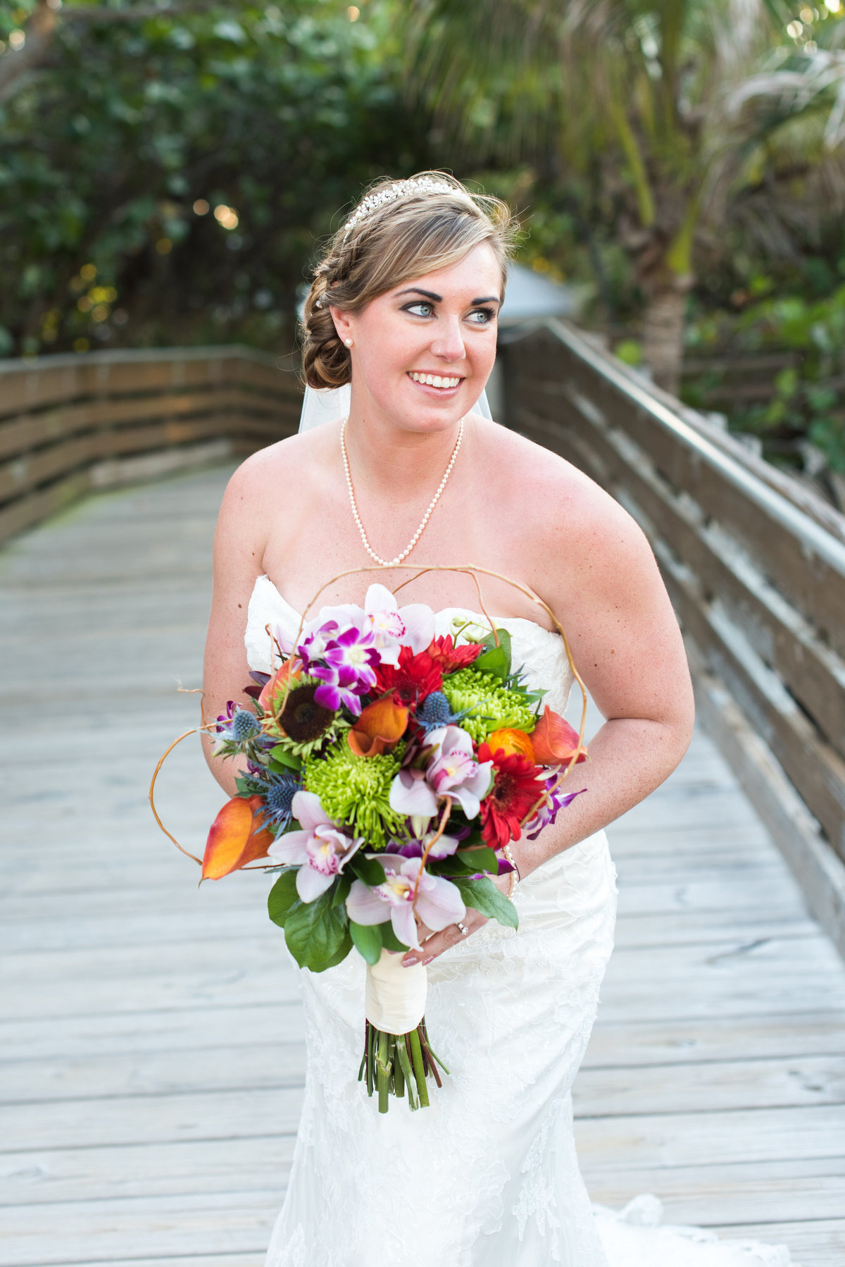 palm beach wedding photographers