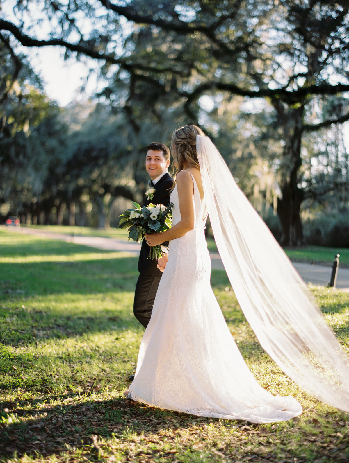 boone-hall-plantation-wedding-charleston-philip-casey-16