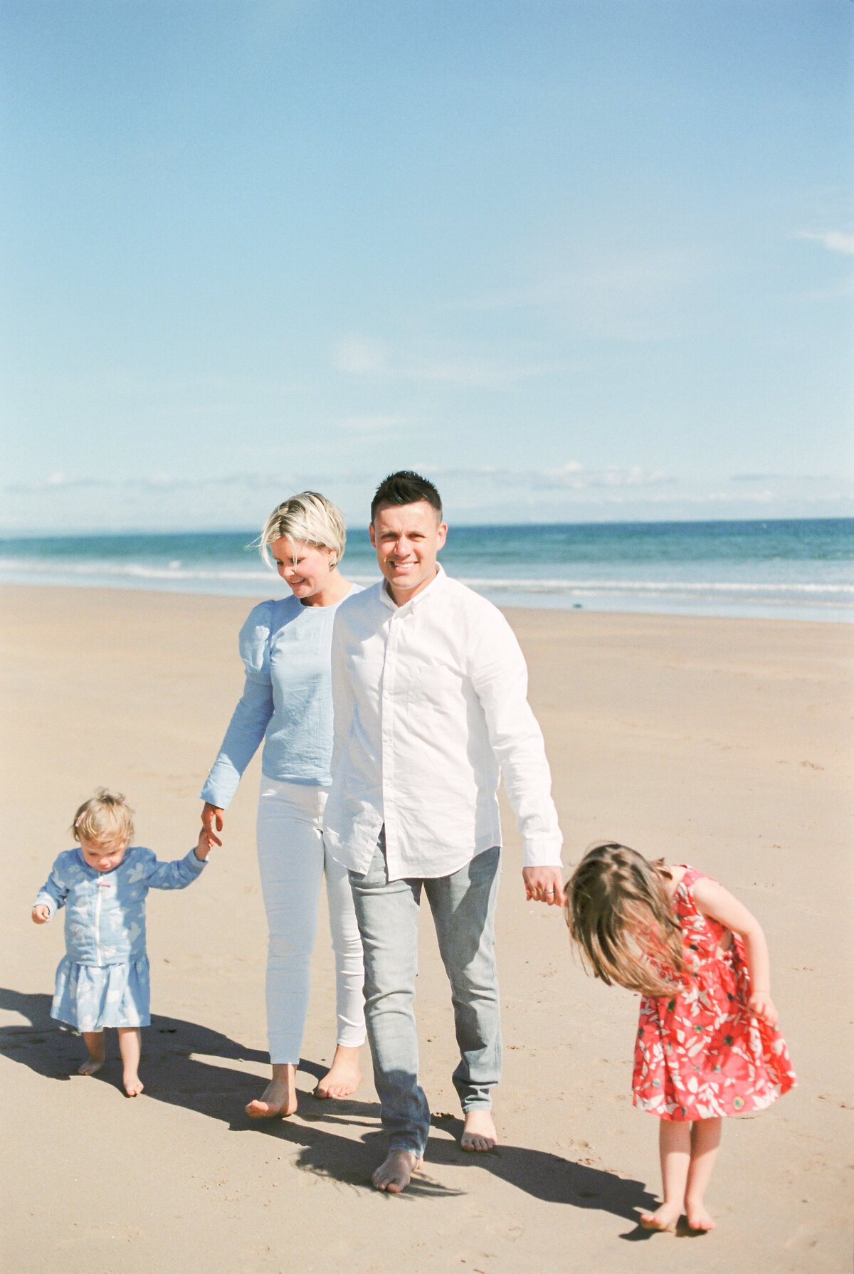 JacquelineAnnePhotography-Christie Family at Tyninghame -95