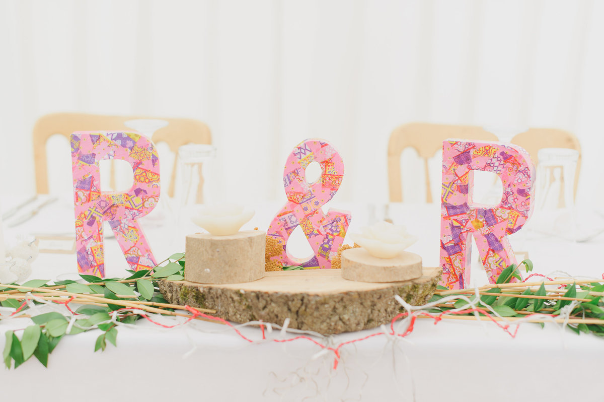 rustic-wedding-farm-eastsussex-fineart-wedding-photography-1