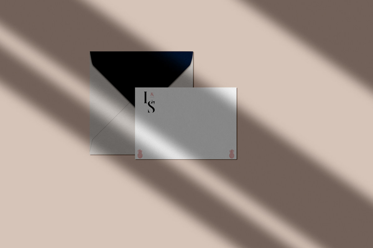 ls-card-+-envelope