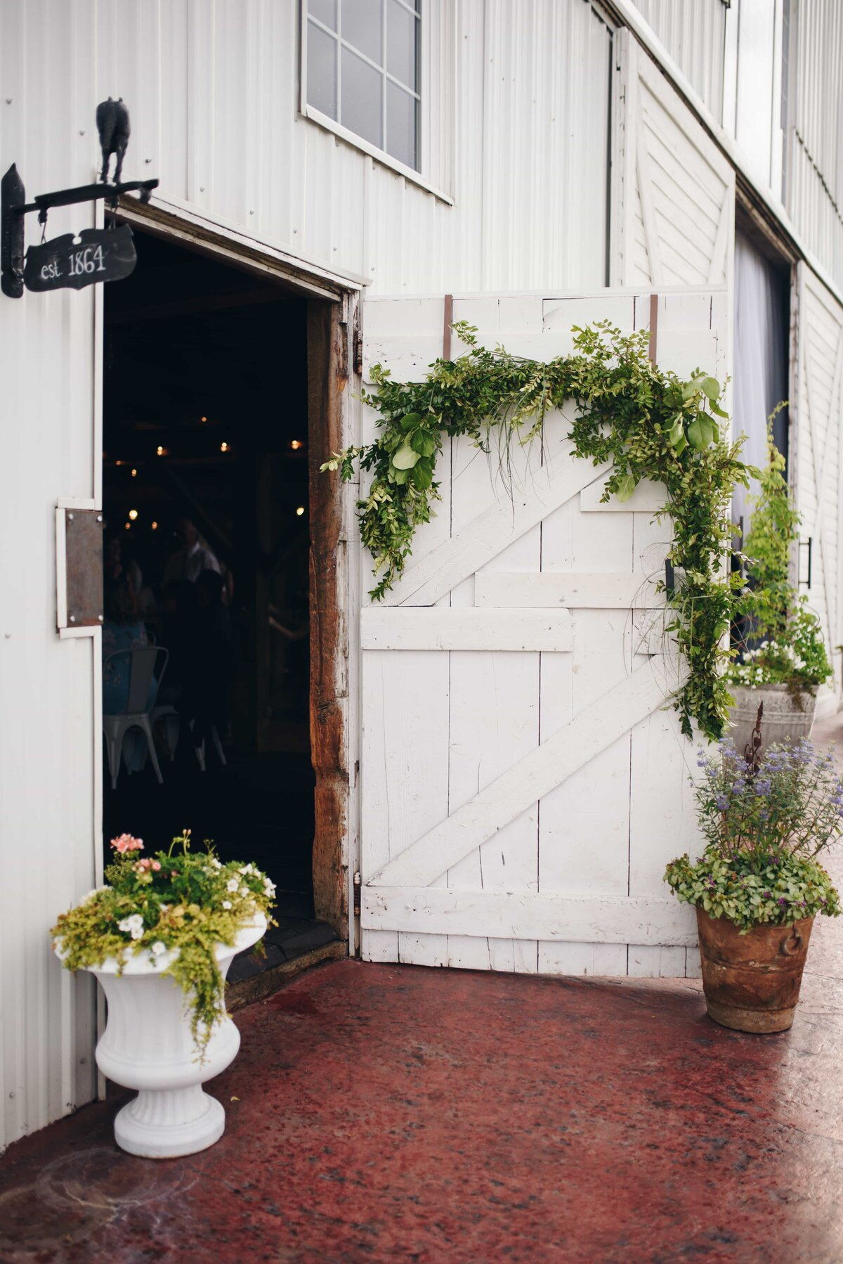 Wagner-Wedding-White-Barn-Estate0531