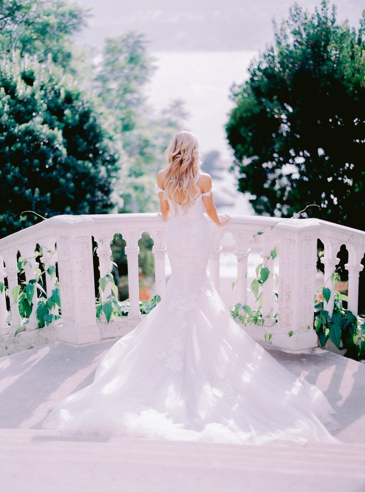 villa-ephrussi-luxury-wedding-phototographer-on-the-french-riviera (52 of 74)