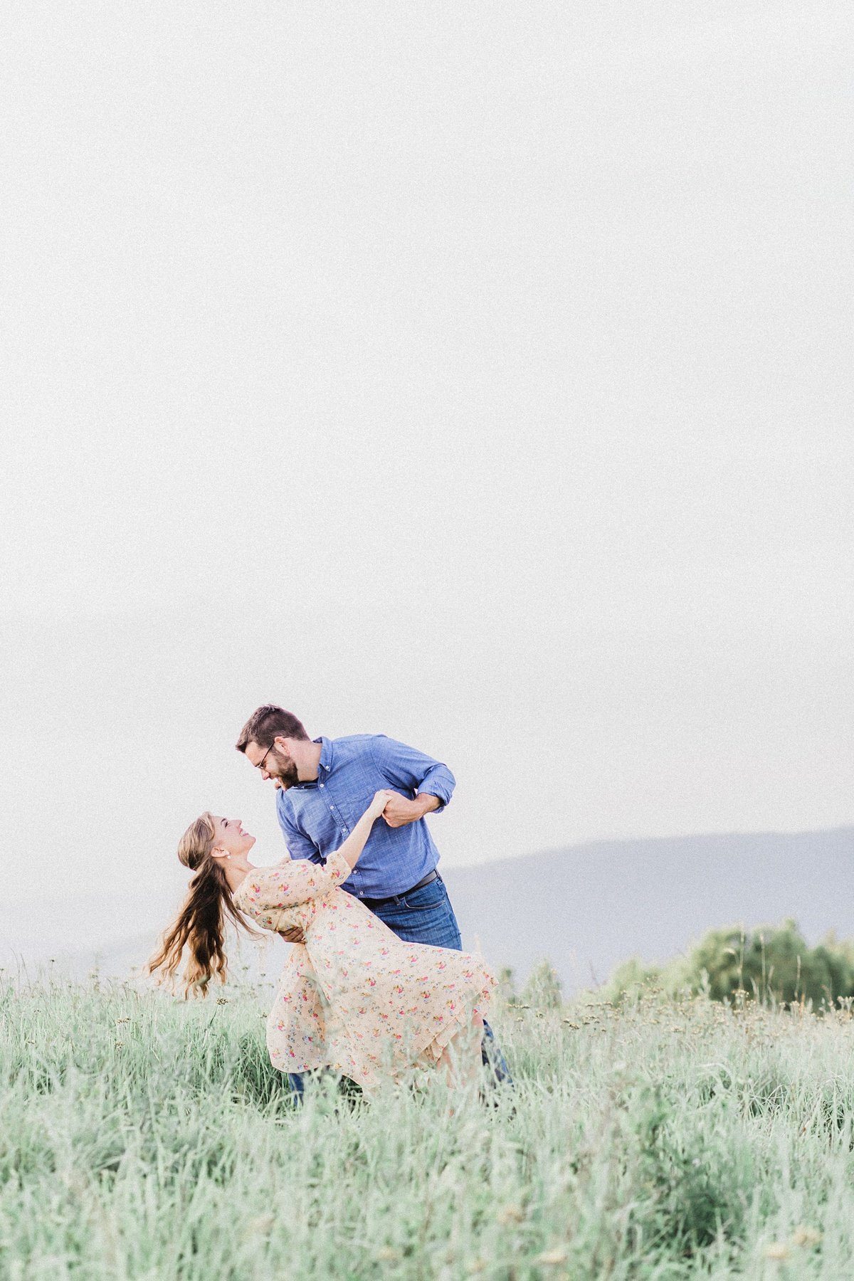 cole-mountain-engagement-session_0115