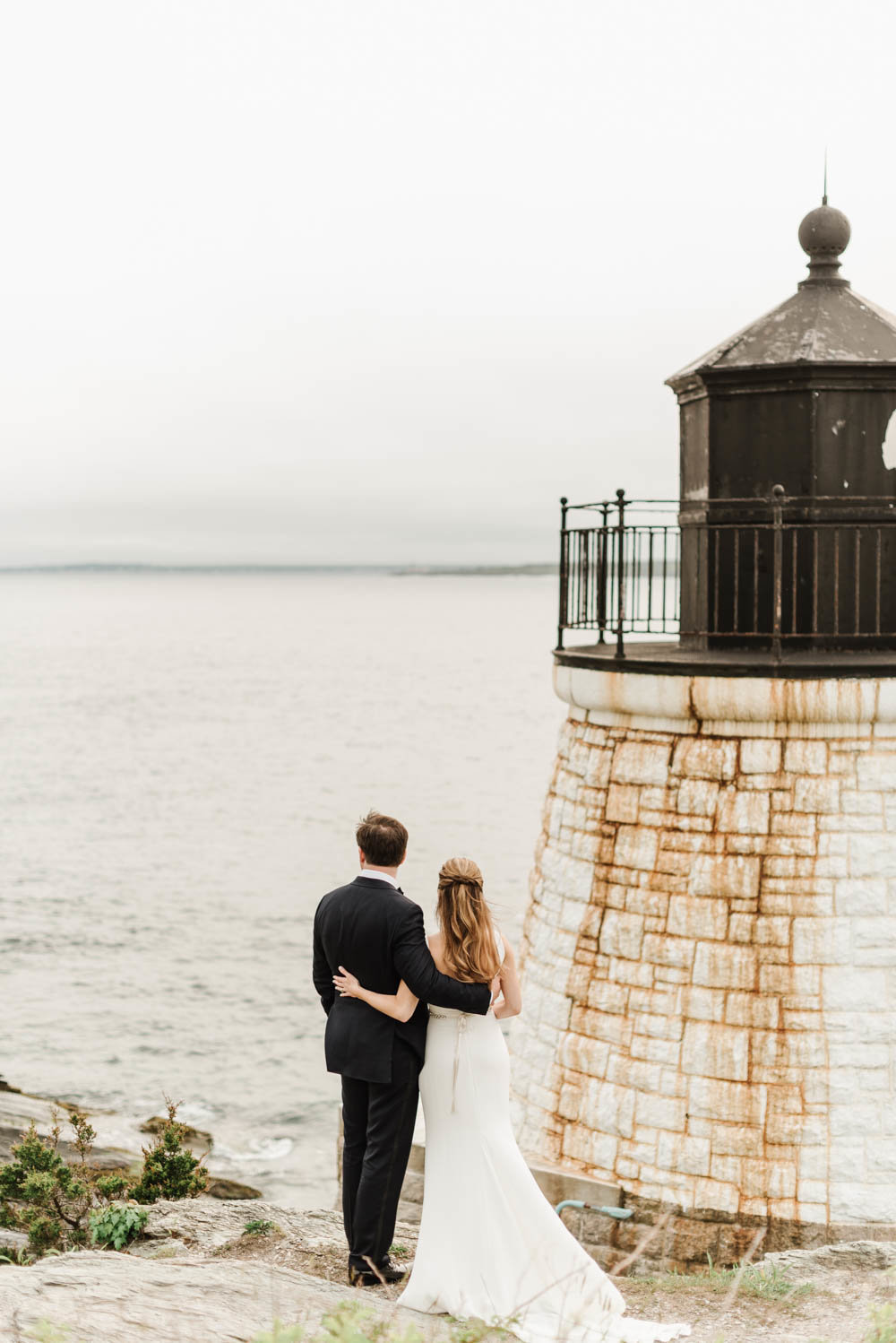 castle-hill-inn-newport-rhode-island-wedding-photographer-photo-43