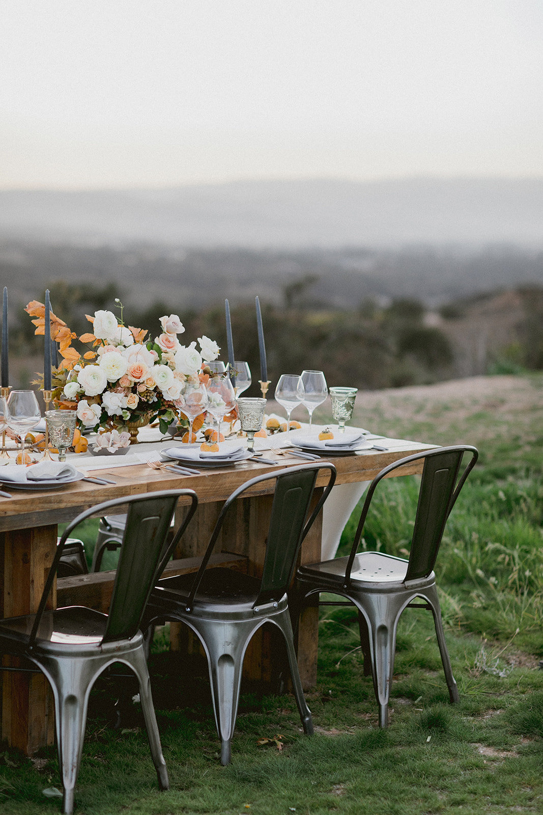 Presquile-Winery-Wedding-by-San-Luis-Obispo-Wedding-Planner-Embark-Event-Design-15