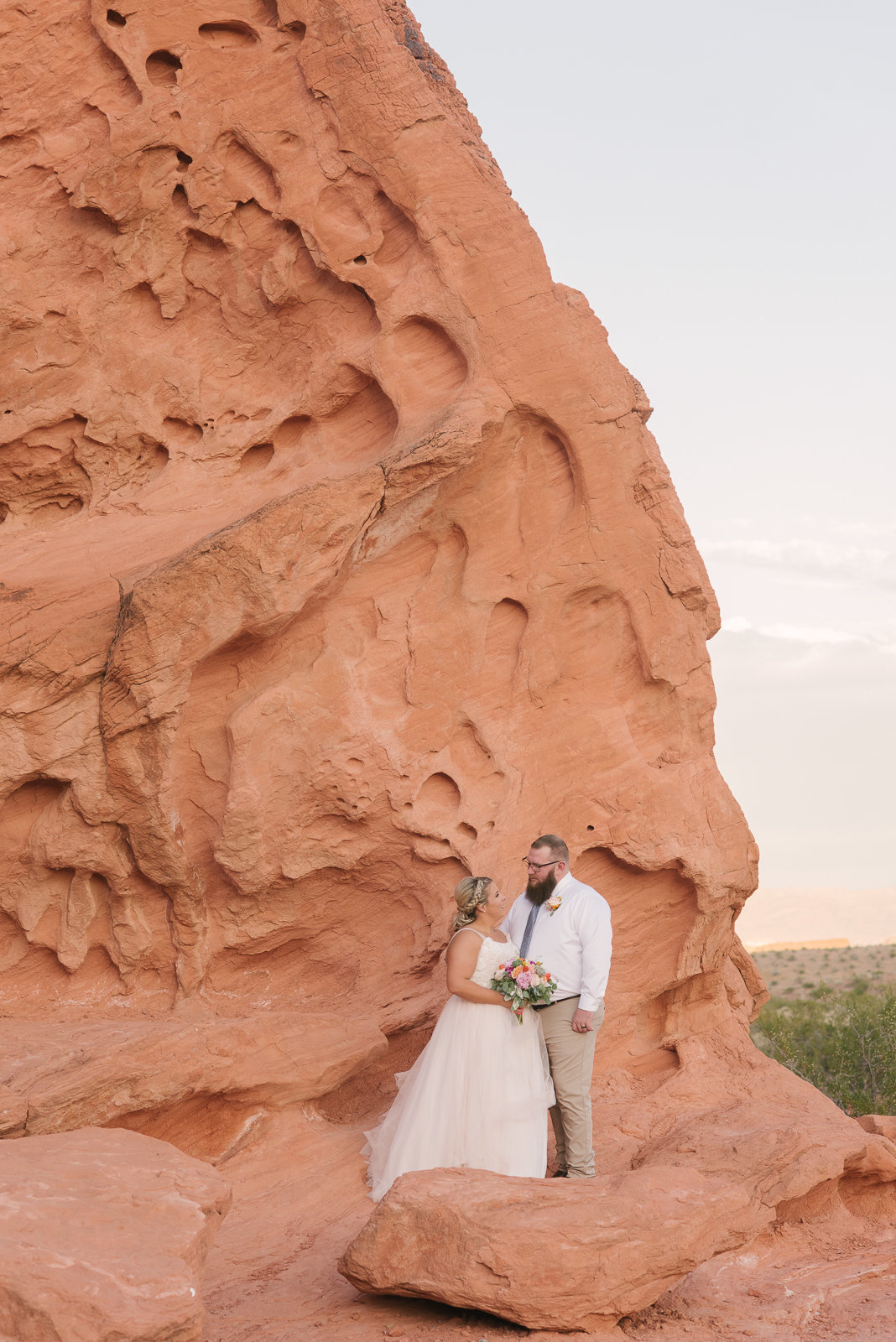 (WEB)Malayna+QuentynWed_photosbyTheEmerics-234