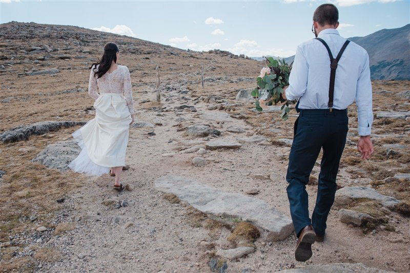 jonathan_steph_rmnp_wedding-9533