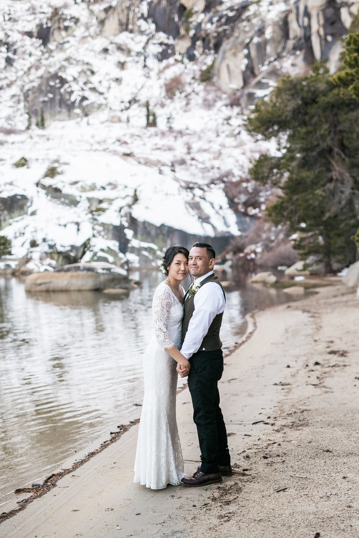 LakeTahoeElopement-111