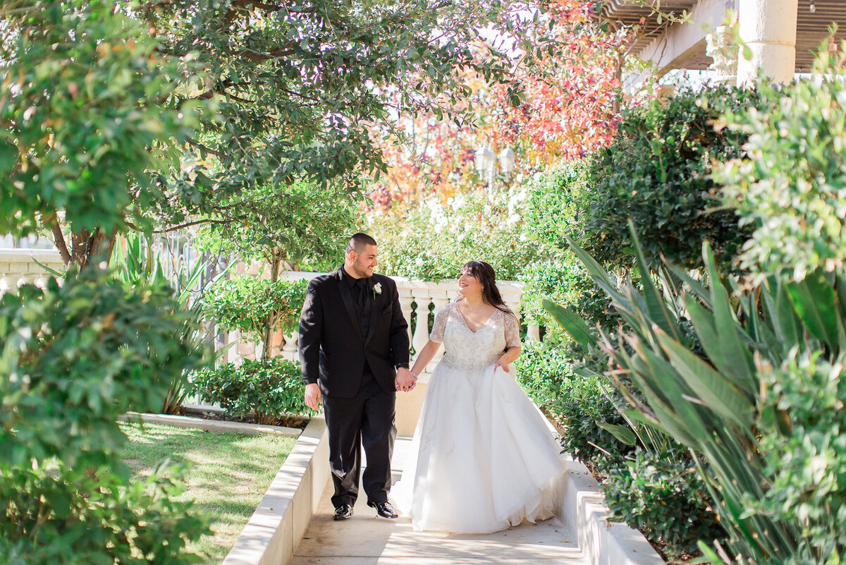 Hermosillo Wedding 2016-Sasha s Favorites-0078