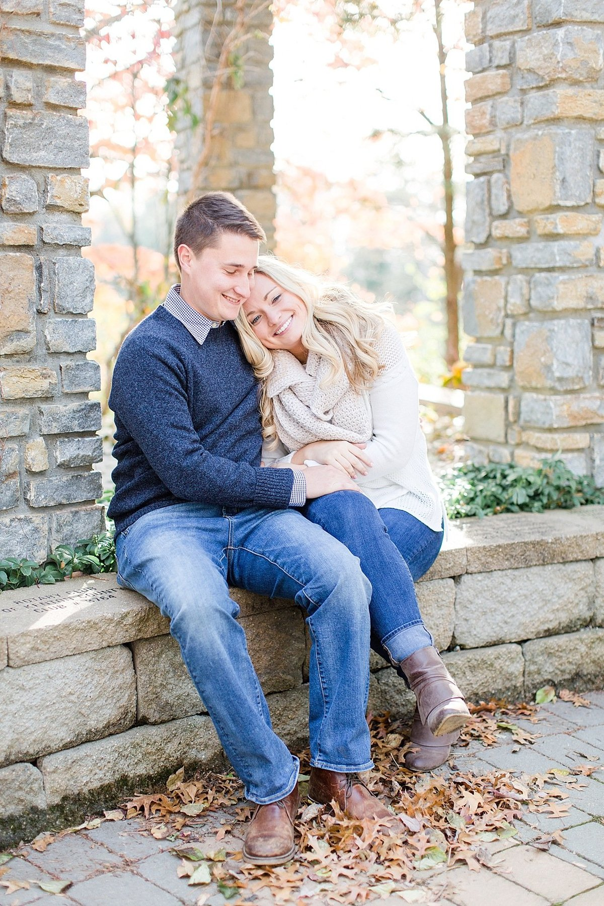 Indianapolis Engagement Photographer_0032