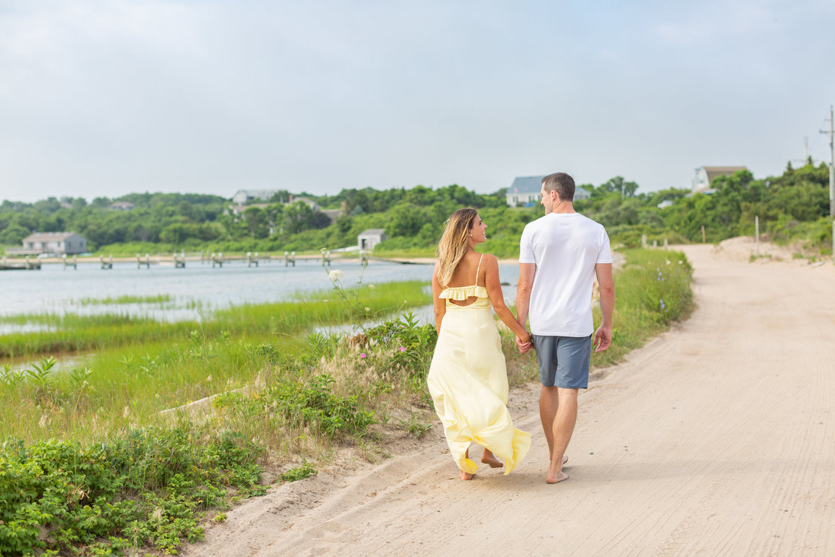 Laura-Klacik-Photography-Engagement-Photos-42