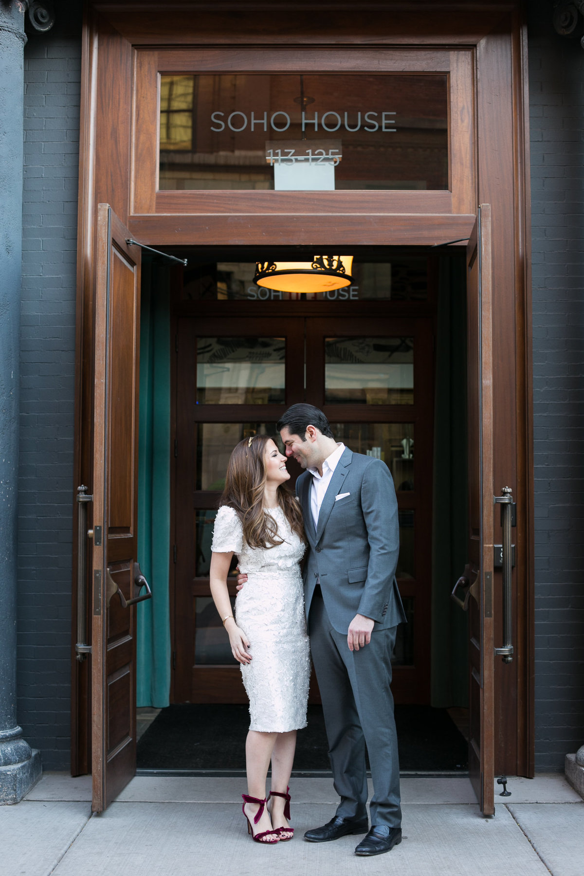 Soho-House-Wedding-005