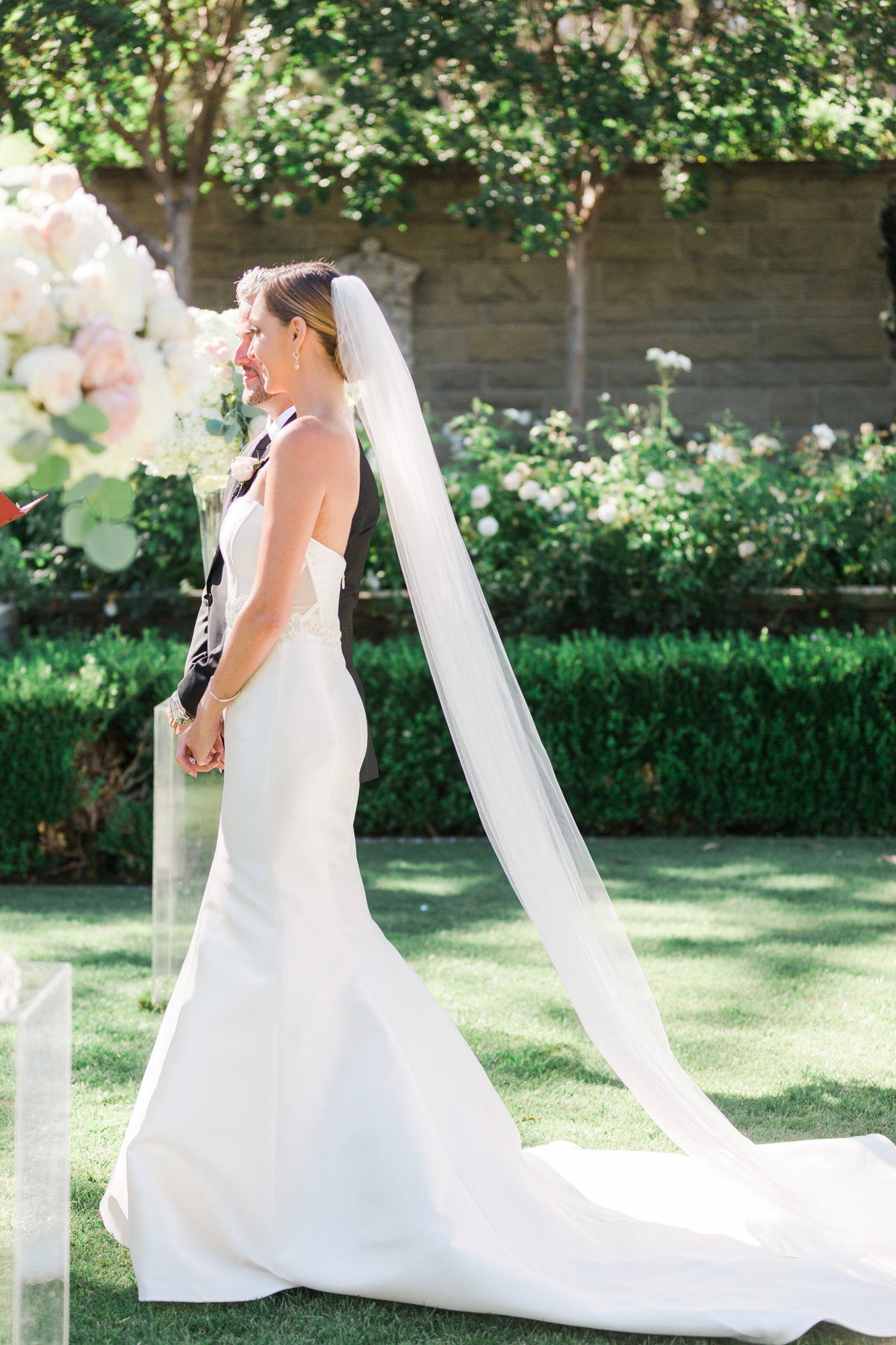 Intimate_Greystone_Mansion_Intimate_Black_Tie_Wedding_Valorie_Darling_Photography - 33 of 70