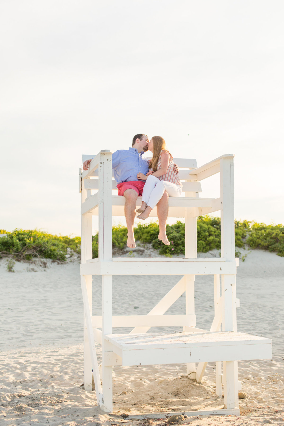 Laura-Klacik-Photography-Engagement-Photos-7746