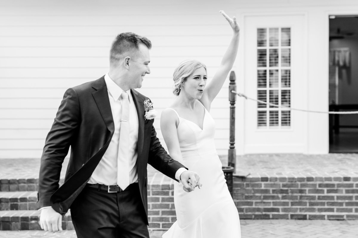 georgiaweddingphotographer-2308
