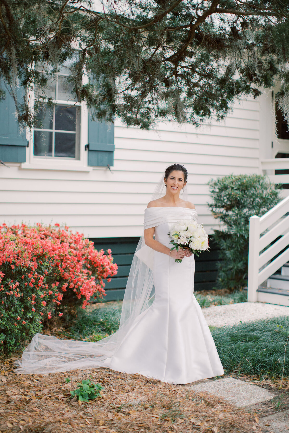 Powell_Oldfield_River_Club_Bluffton_South_Carolina_Beaufort_Savannah_Wedding_Jacksonville_Florida_Devon_Donnahoo_Photography_0071
