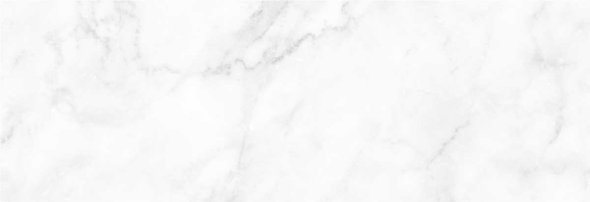 footer marble
