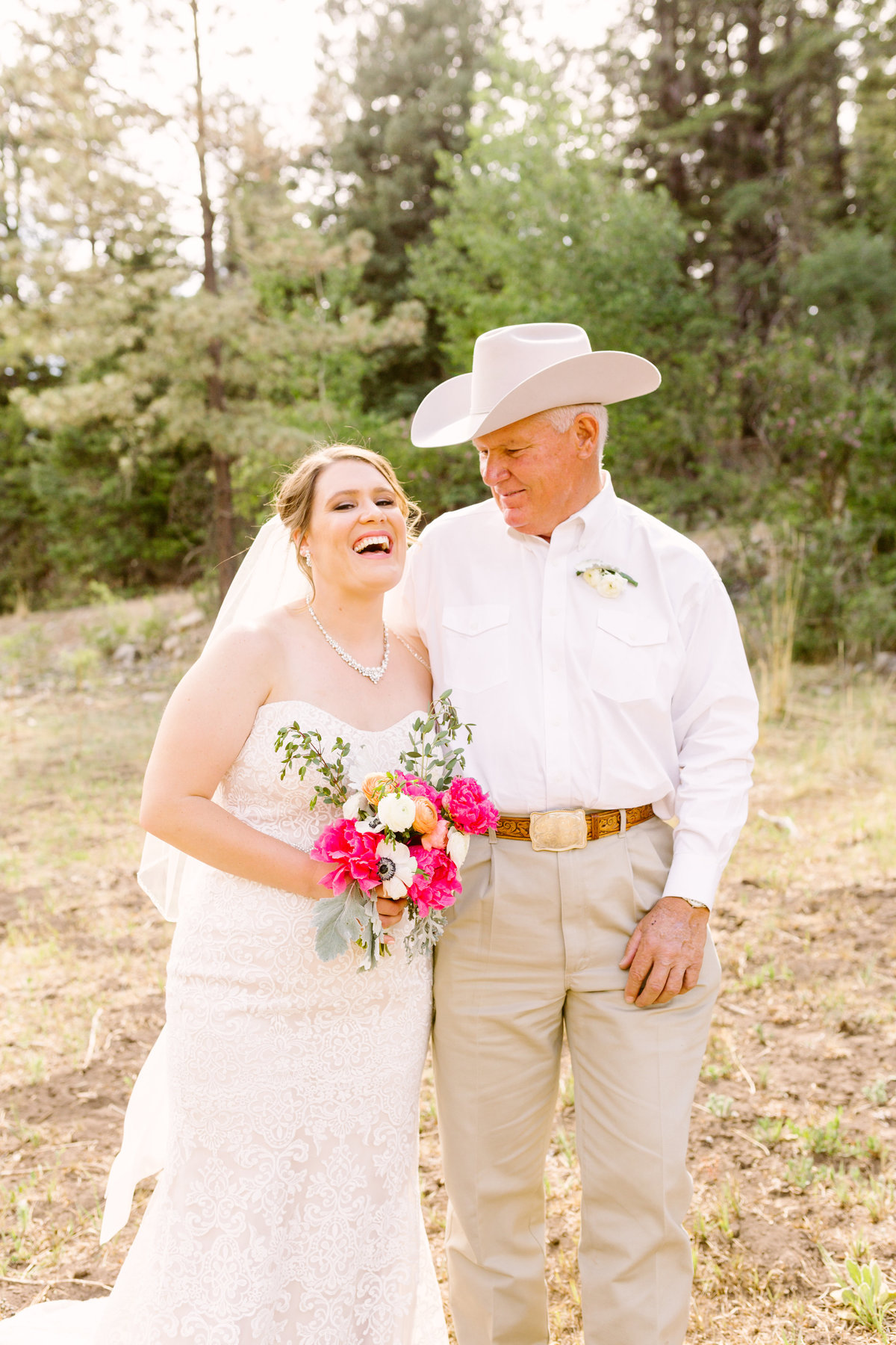 Albuquerque Outdoor Country Wedding Photographer_www.tylerbrooke.com_Kate Kauffman-3