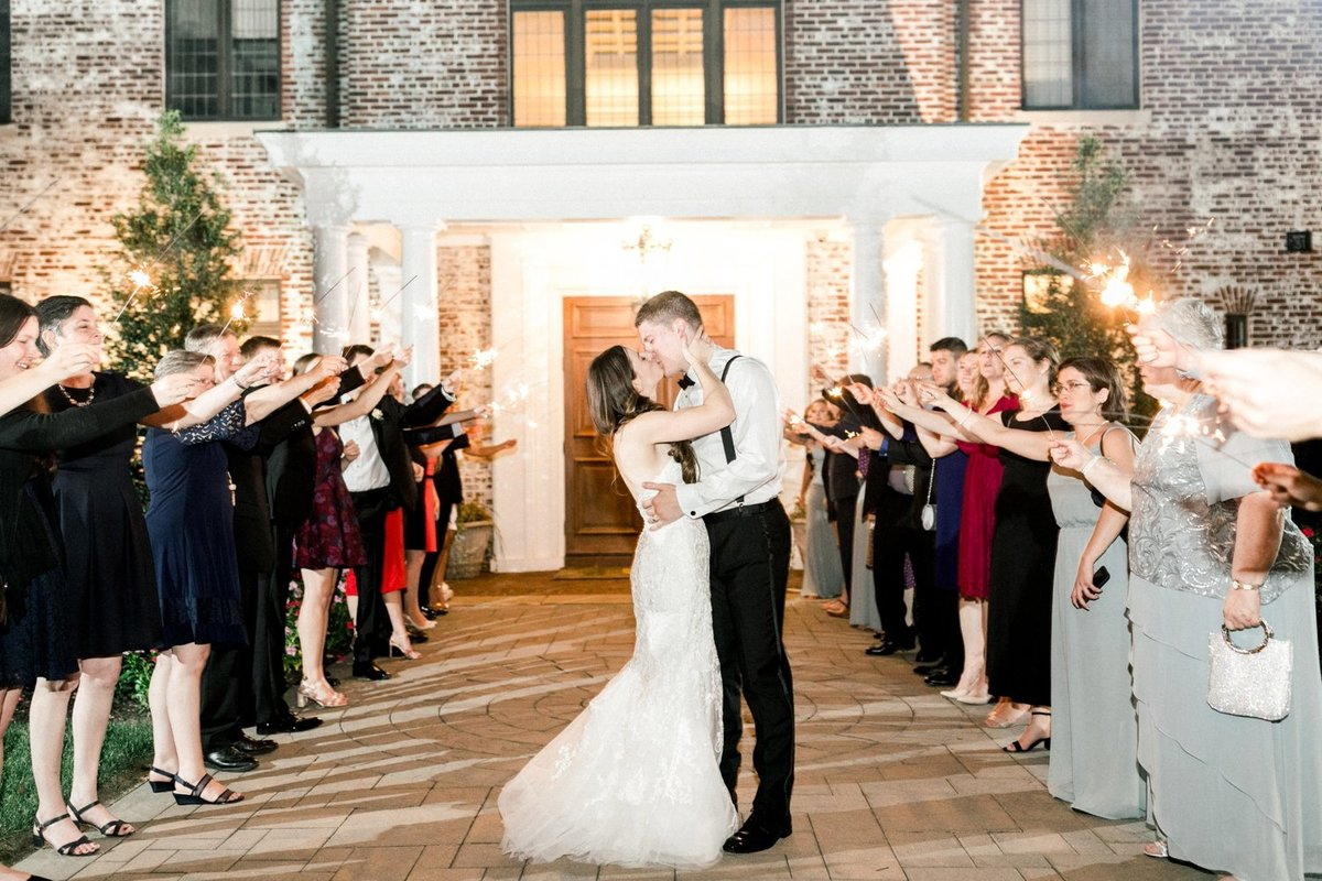 virginia_english garden wedding__2489