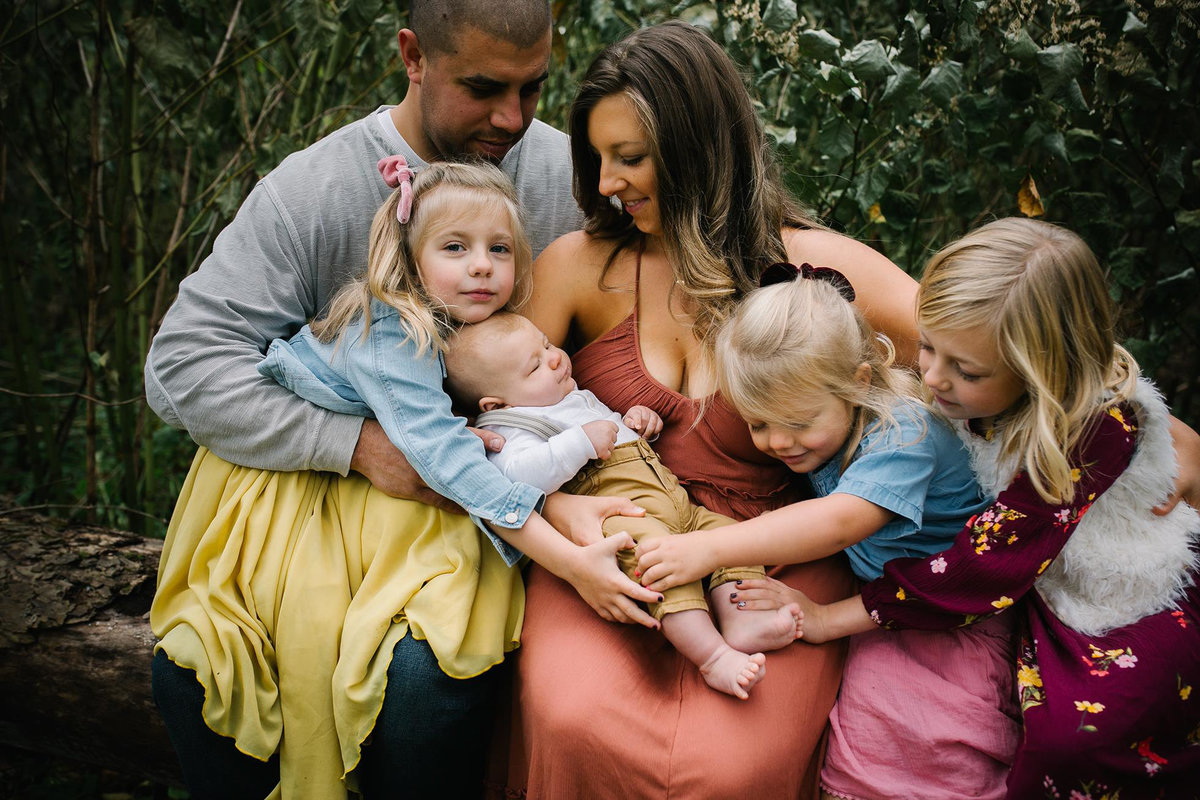Megan-Marie-Photographer-Vermont-New-England-Family-Wedding-Portrait-Couples-Photographer--30