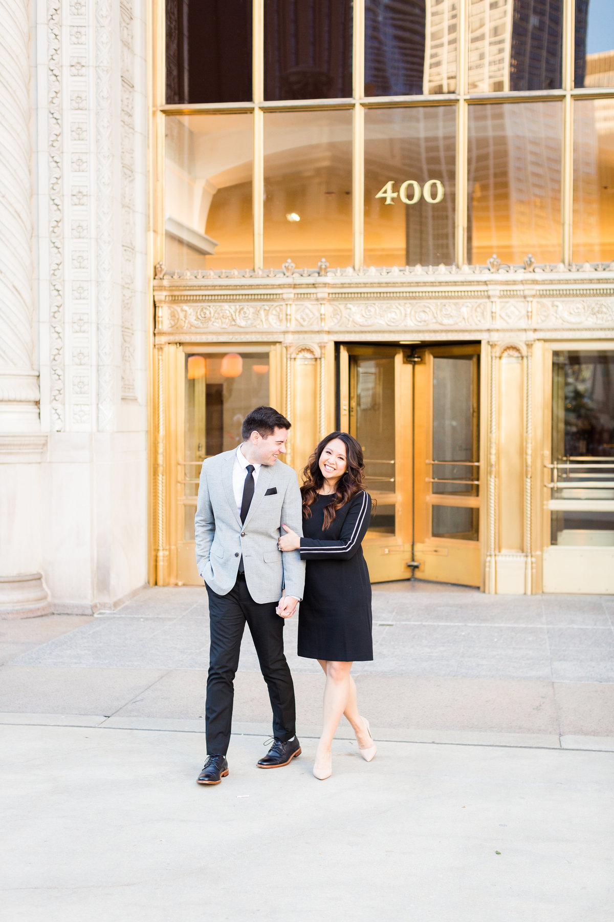 wrigley-building-engagement-session-28