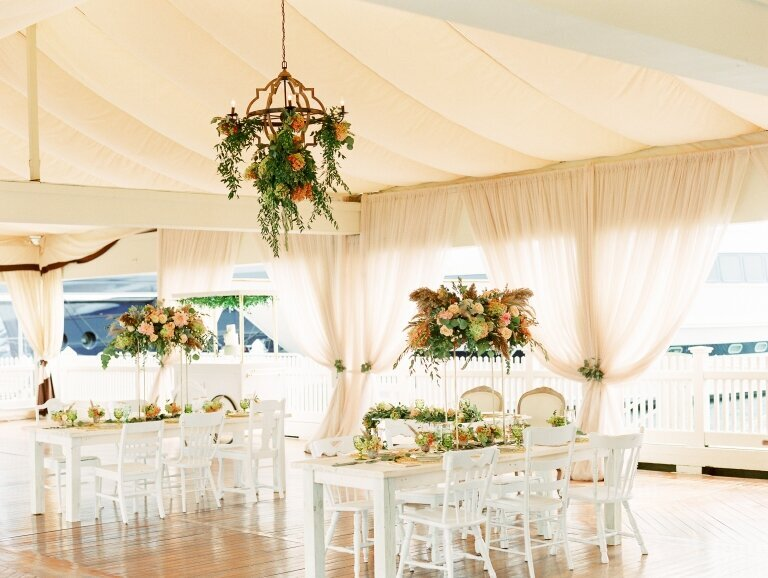 Nightingale-Events-Regatta-Place-RI-Wedding-RI-Wedding-Planner (14)