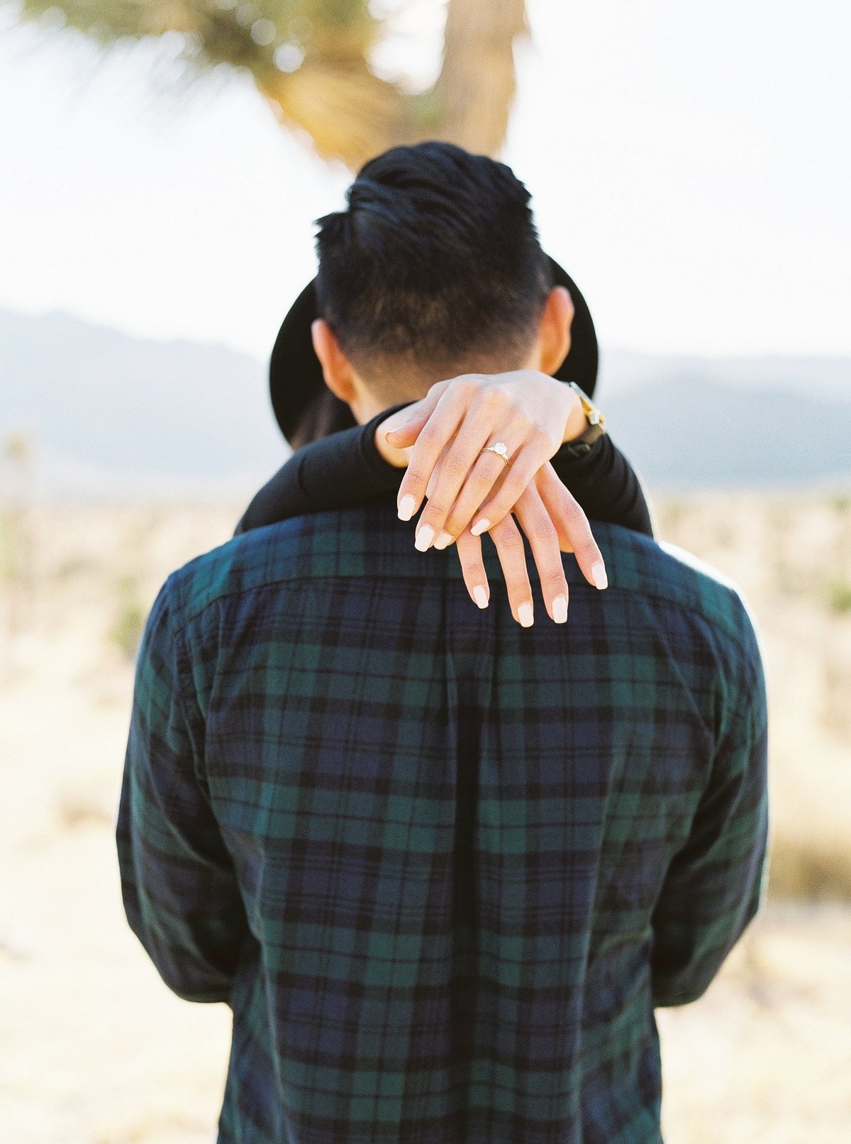 joshua-tree-california-engagement-photographer_0321