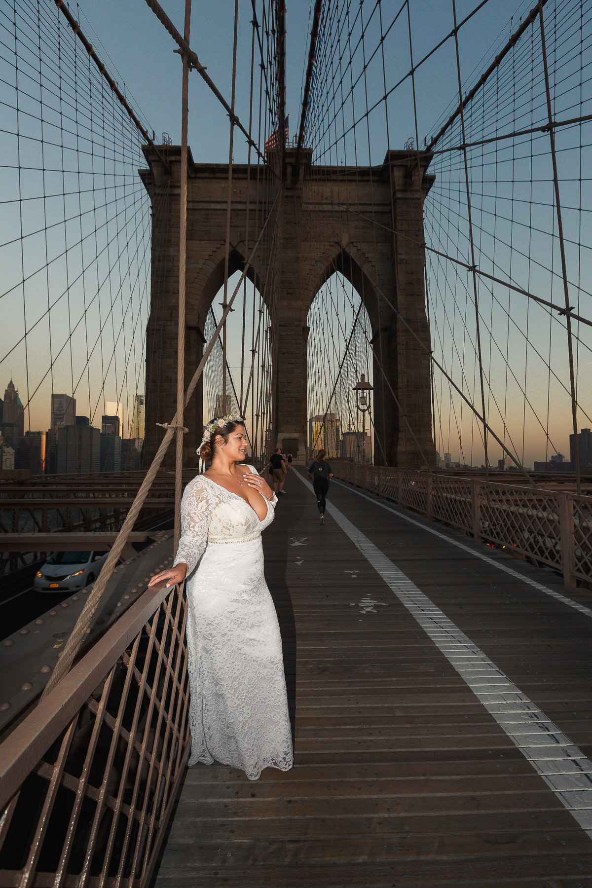 TS-Brooklyn-Bridge-Bride-IMG-017