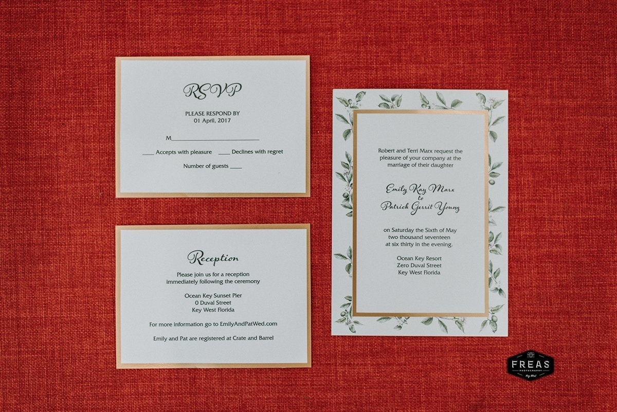 Copy of Ocean_Key_Wedding_Emily_Pat-2
