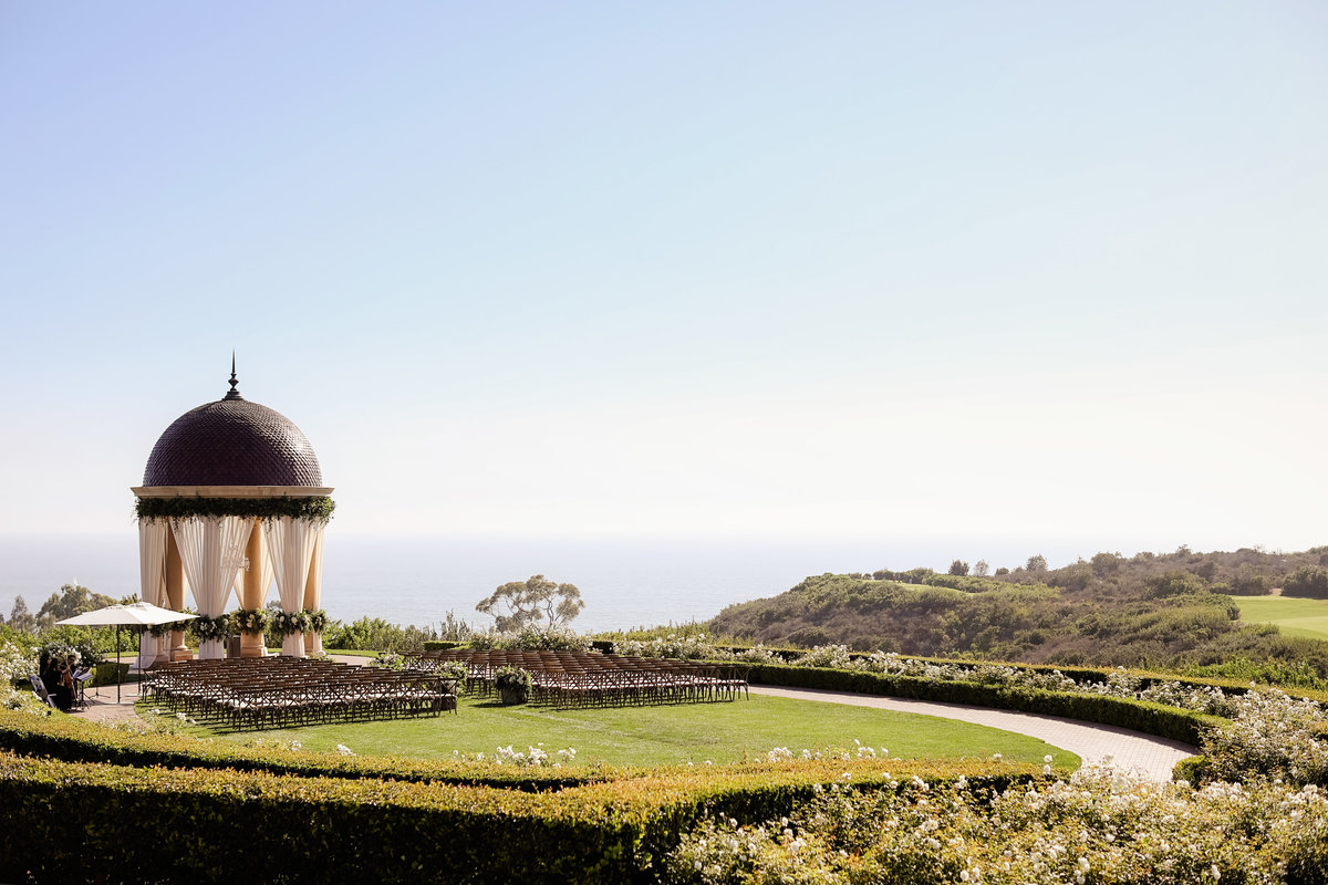Pelican_Hill_Wedding_024