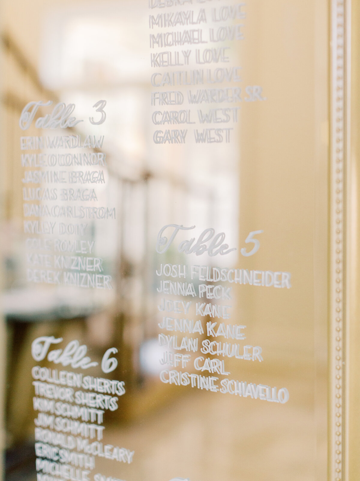 MLP-Aubrey-Tyler-Morais-Vineyards-Winery-Wedding-622