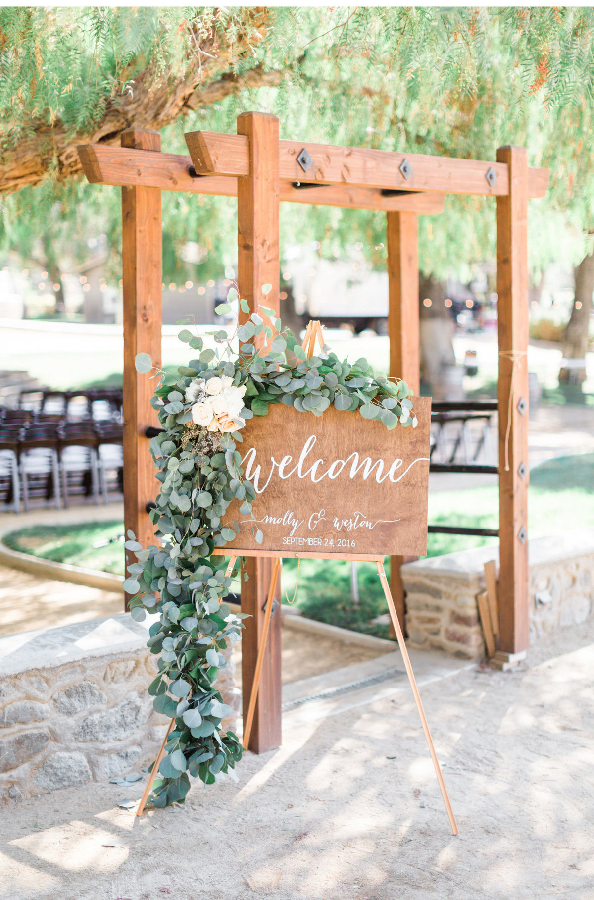Temecula-Wedding-Photographer-Style-Me-Pretty-Natalie-Schutt-Photography_07