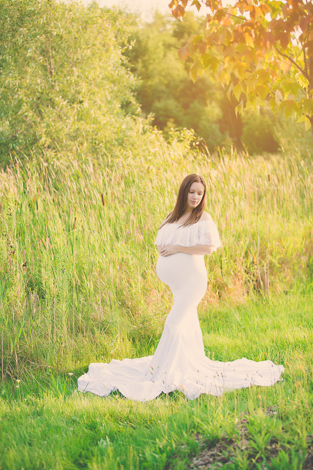 Vaughan-Maternity-Photography47