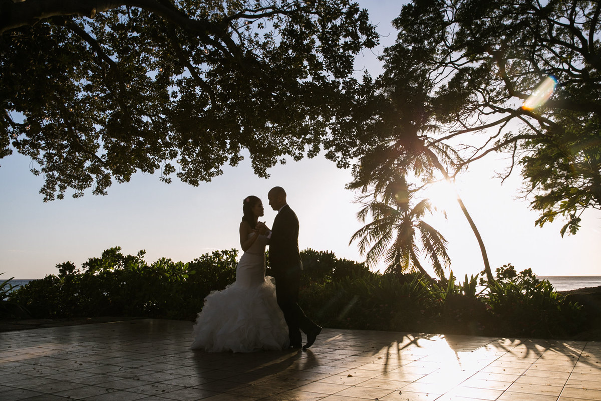 Olowalu_Plantation_House_Maui_Wedding_046
