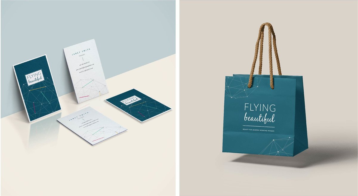 Flying beautiful for Web Portfolio-06
