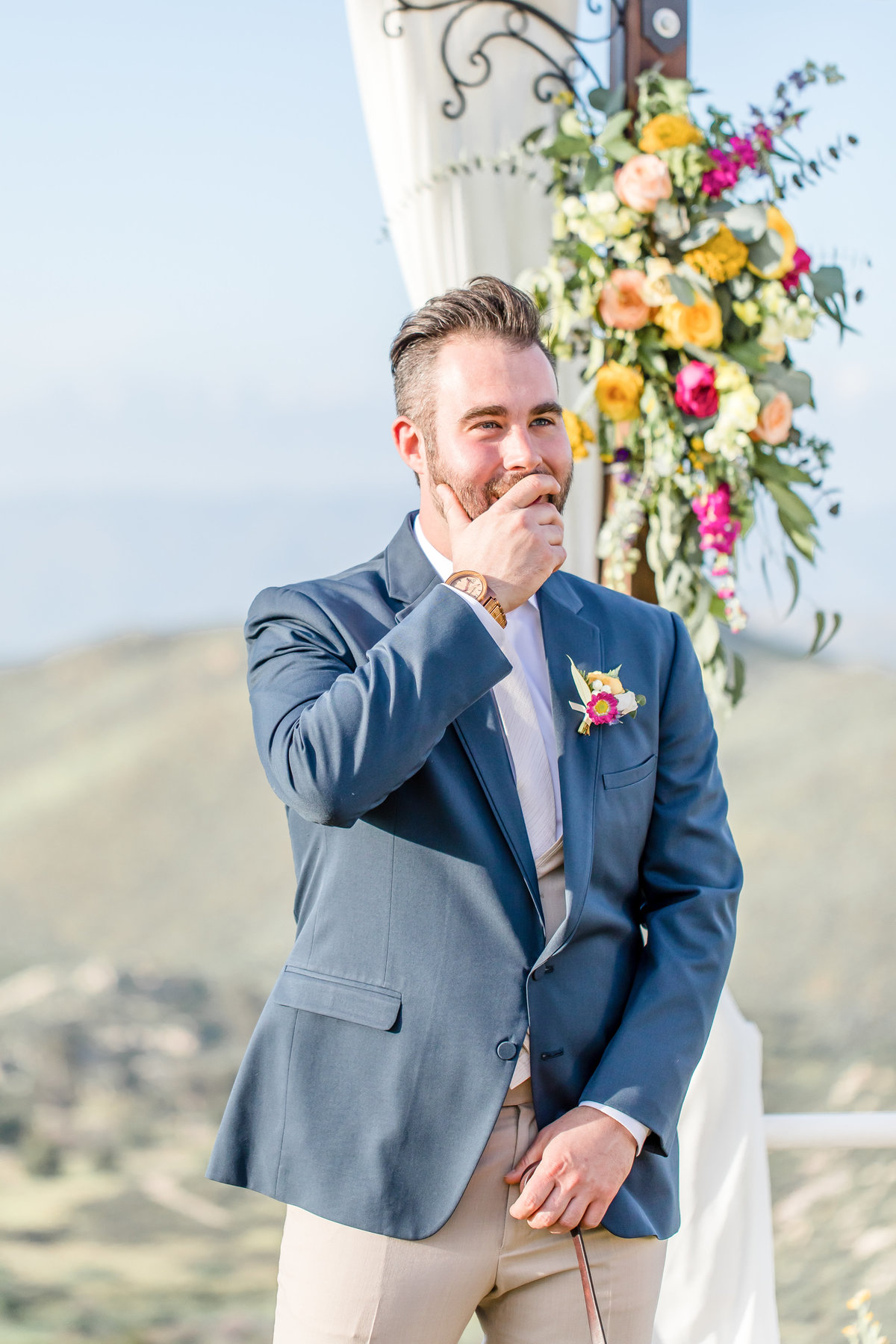 San Diego Wedding Photographer - Camila Margotta (7 of 15)