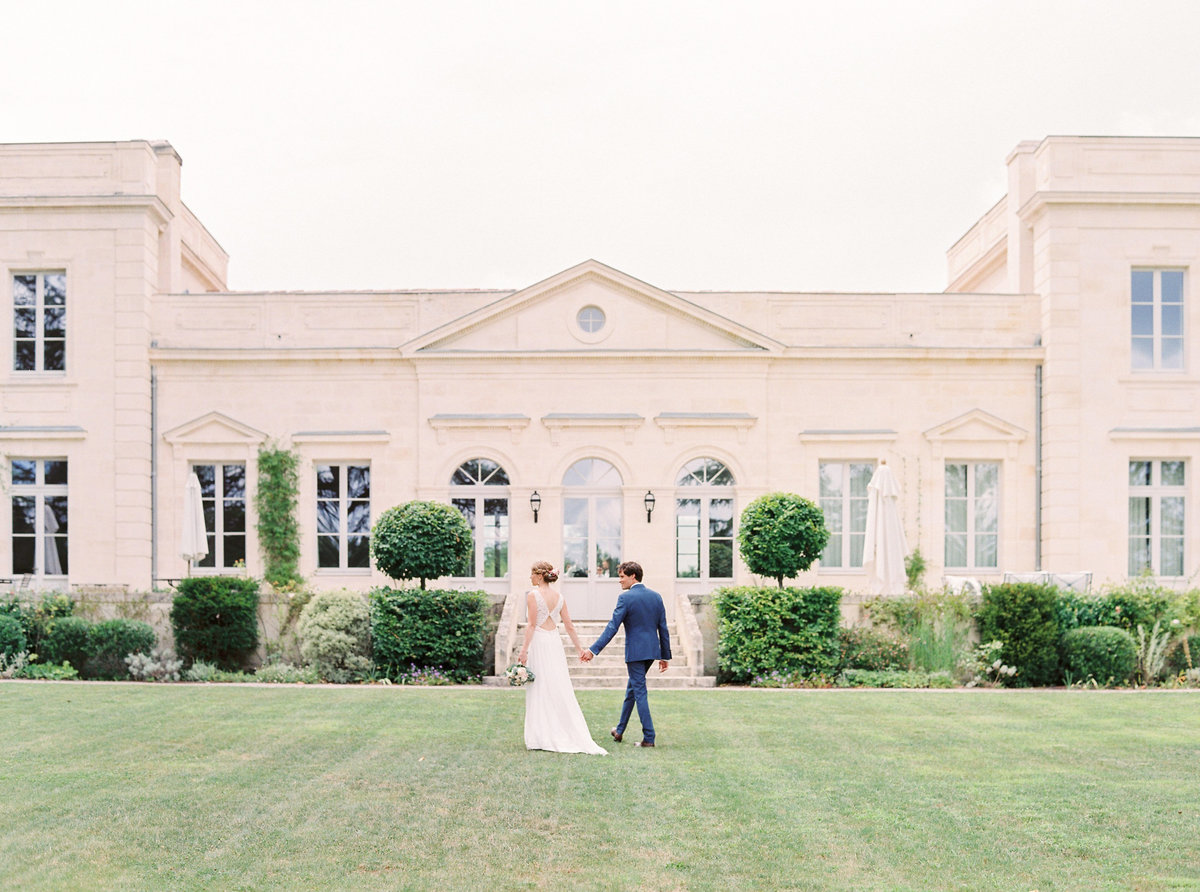 France-destination-wedding-photographer-Stephanie-Brauer