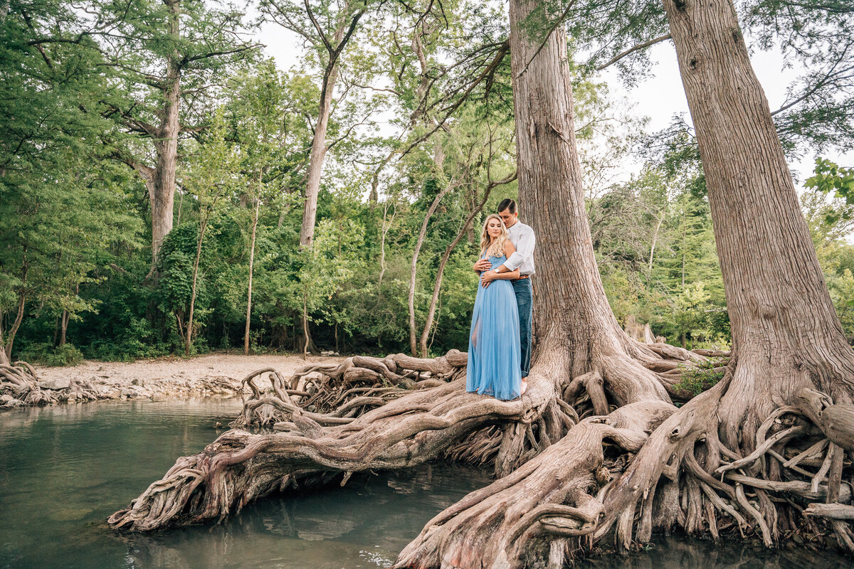 texas-hill-country-engagements-8765