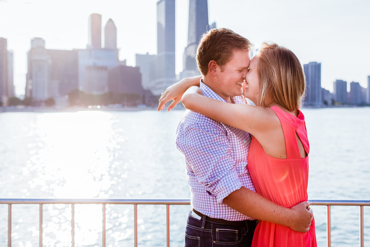 Milton-Lee-Olive-Park-Chicago-Engagement-Session