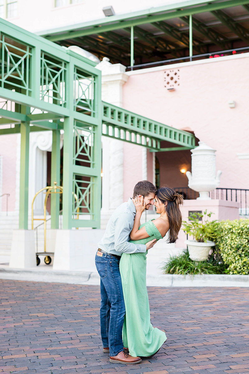 Gallery 2 Engagement-0136