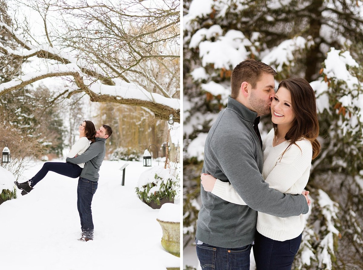 Angela-Blake-Winter-Engagement-Edsel-Eleanor-Ford-House-Breanne-Rochelle-Photography42