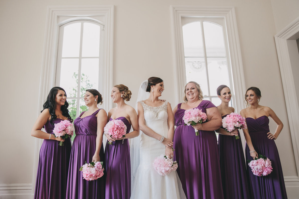 elegant merrimon wynne wedding downtown raleigh72902