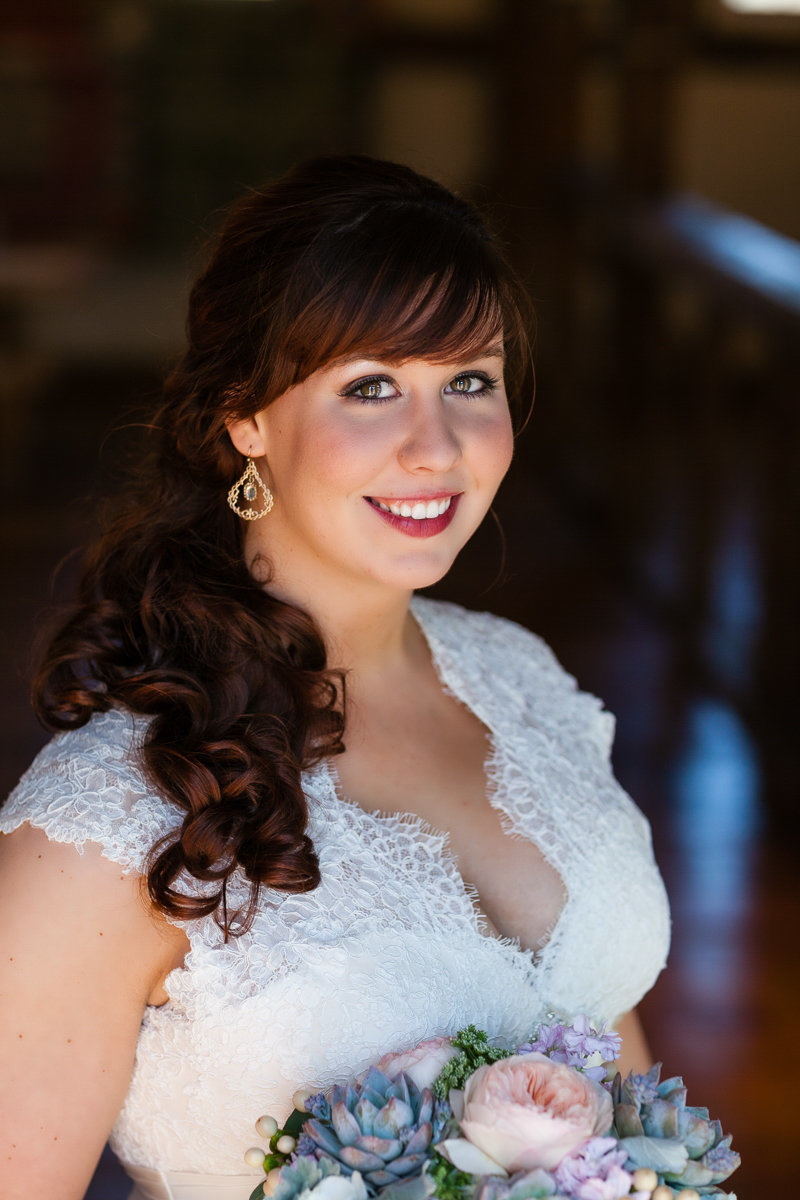 _state_college_wedding_photographer_160