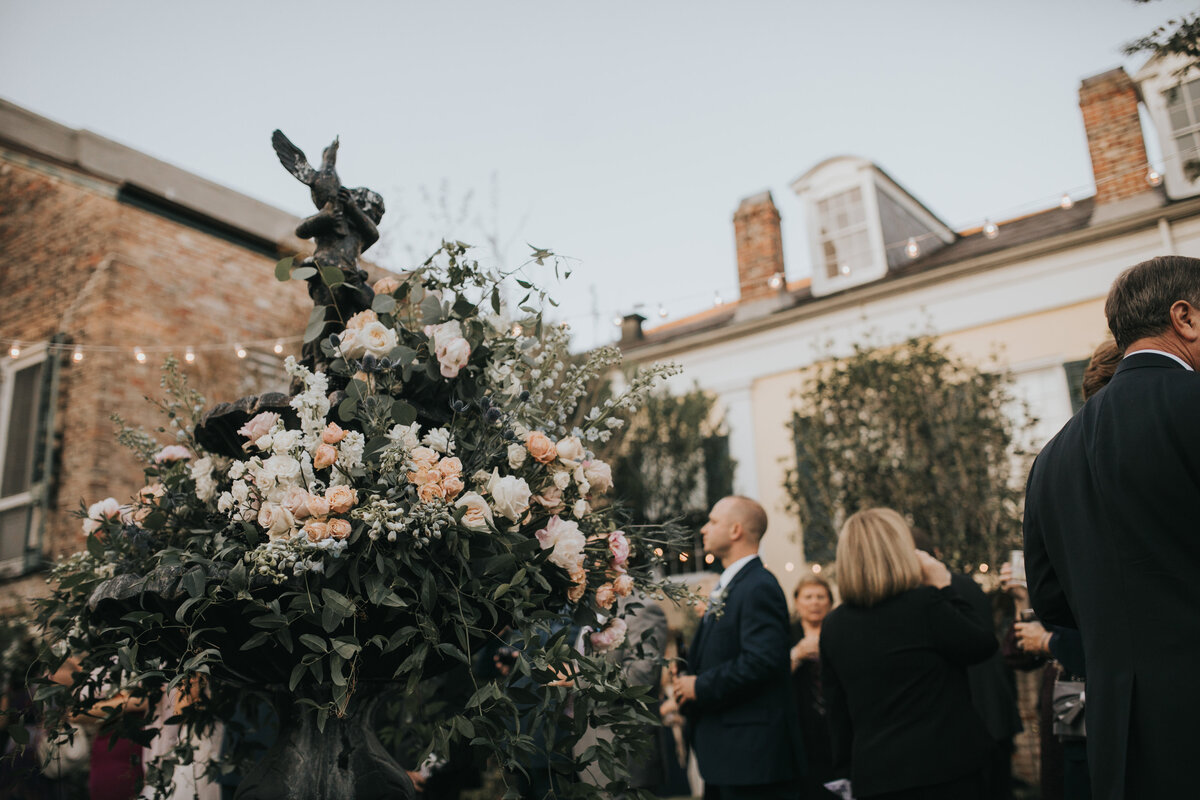 sarah_mike_wedding_Love_is_Rad-773